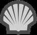 1200px-shell_logo