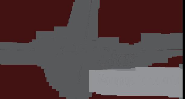 weststar-grey