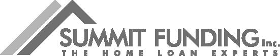 summitfunding-greyscale